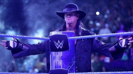 The Undertaker se retira WWE.jpg