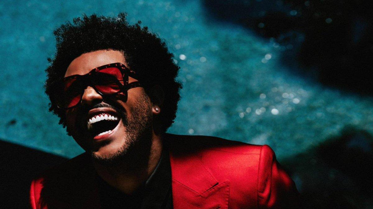 The Weeknd HTSB.jpg