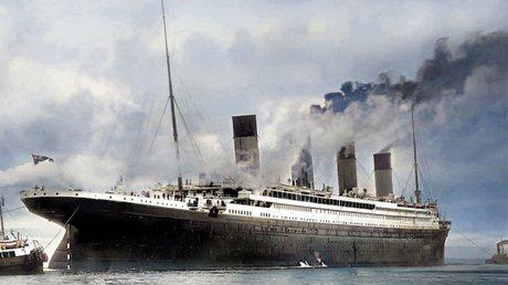 TitanicIceberg.jpg