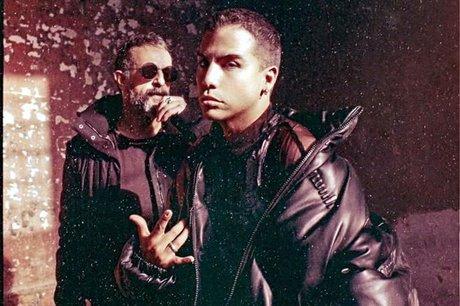 Tito Fuentes y Georgel.jpg