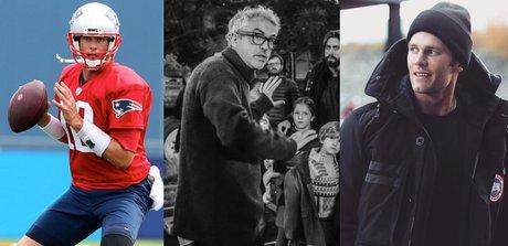 Tom-Brady-ROMA-Alfonso-Cuaro%CC%81n.jpg