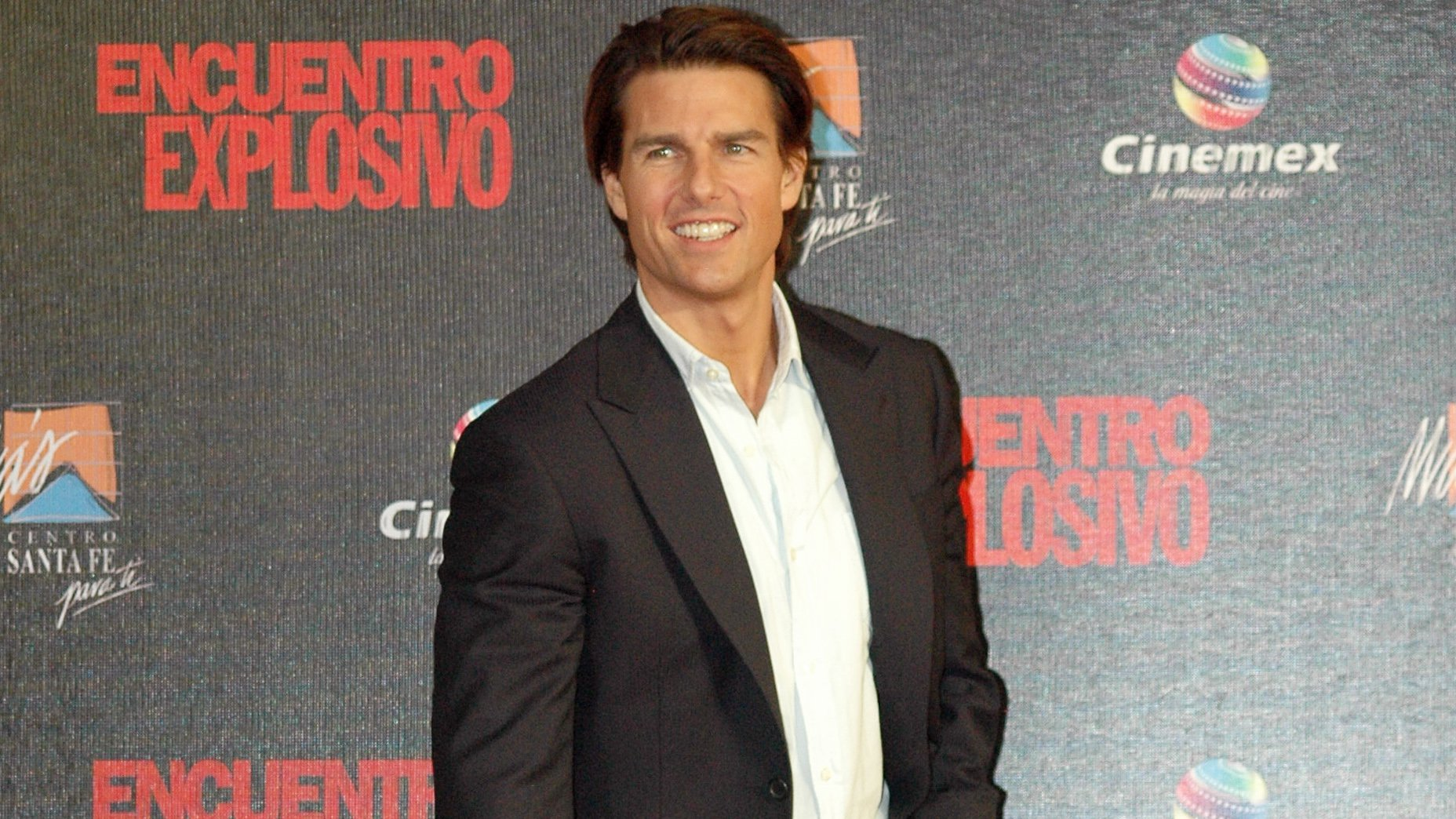 Tom Cruise eu.jpg