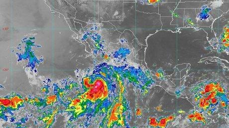 Tormenta tropical Cristina.jpg