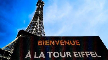 Torre Eiffel reapertura.jpg