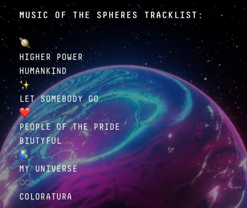Tracklist Coldplay.jpg