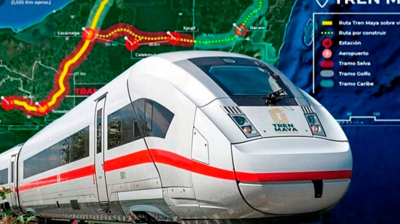 Tren-Maya-iniciara-en-abril.jpg