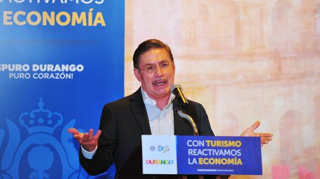 Turismo apoya reactivación económica (18) (1).jpg