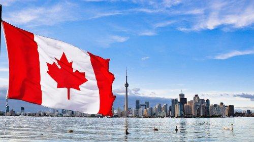 Twitter-Canada-Quebec-Cataluna-La_Jungla_258988065_52666464_1024x576.jpg