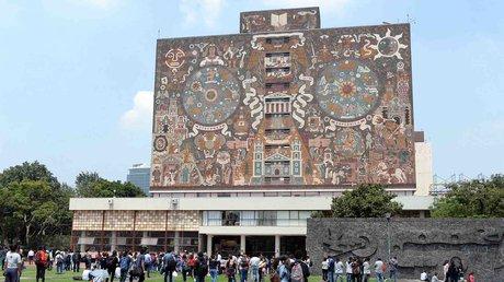 UNAM CU.jpg