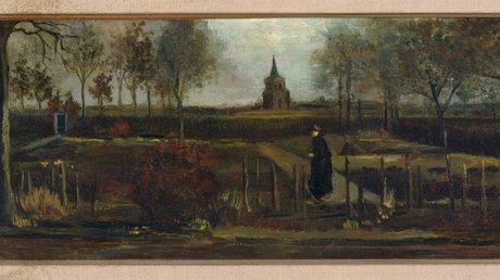 Van Gogh lentetuin.jpg