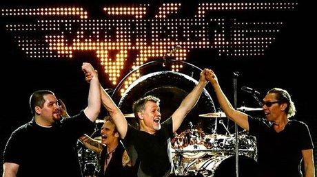Van Halen.jpg
