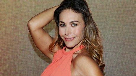Vanessa-Guzmán.jpg