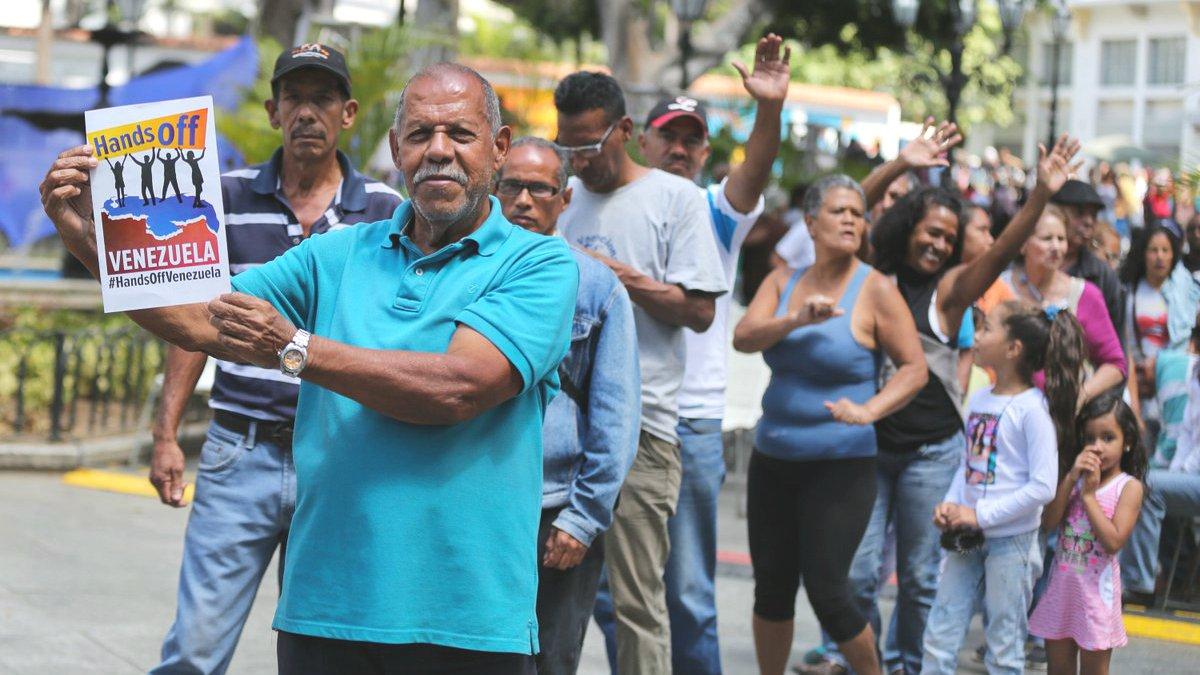 Venezuela-6.jpg