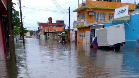 Villahermosa tabasco inundaciones.jpg