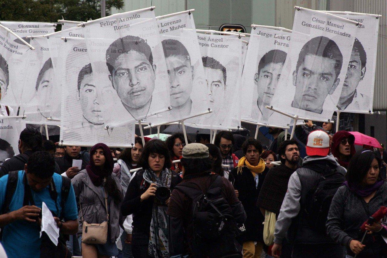 Ayotzinapa.jpeg
