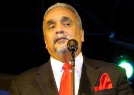 Willie Colón.jpg