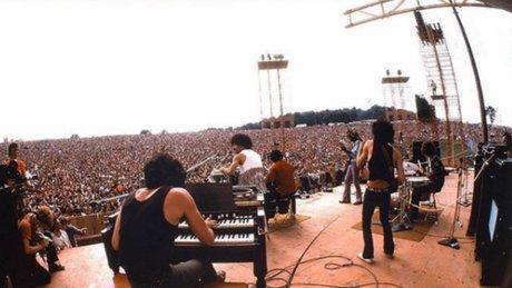 Woodstock doc.jpg