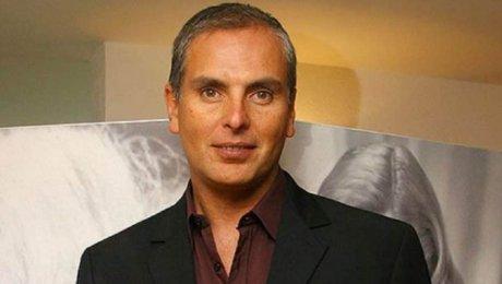 Xavier-Ortiz-fallecimiento-Garibaldi-cantante.jpg