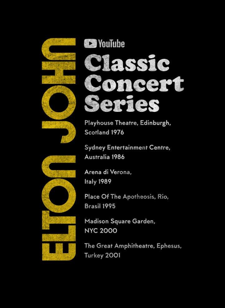 YT - Elton John 2.jpg