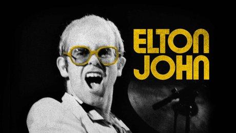 YT - Elton John 3.jpg