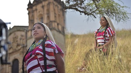 Yalitza Aparicio en la Guelaguetza.jpg