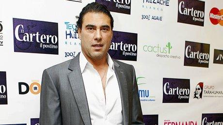 Yañez.jpg