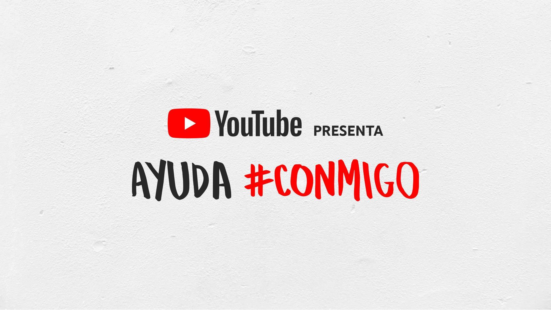 YouTube - Ayuda Conmigo.jpg