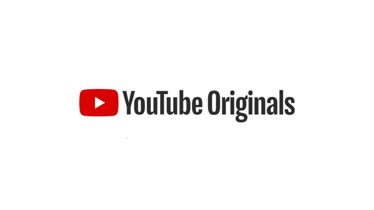 YoutubeOriginals.jpg