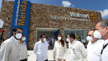 Yucatán inversiones .jpg