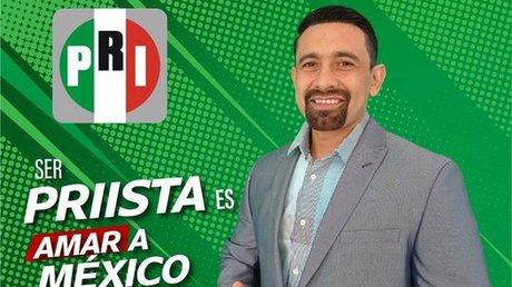 Yuriel Armando González.jpg