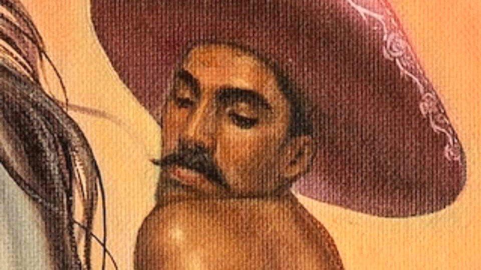 Zapata Cuadro.jpg