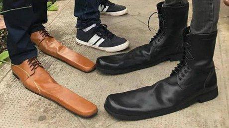ZapatosDistanciamientosocial.jpg