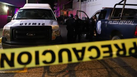 Zenaida Pulido asesinada.jpg