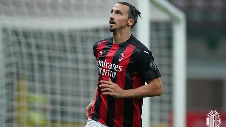 Zlatan Ibrahimovic positivo covid.jpg