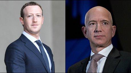 Zuckerberg y bezos.jpg