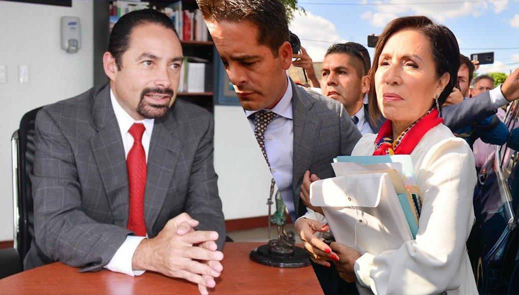 abogado rosario julio robles herándes abogado.jpg
