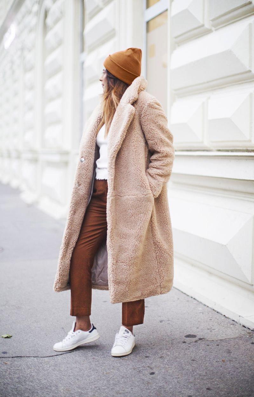 abrigo cozy.jpg