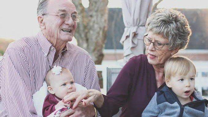 abueloss.jpg
