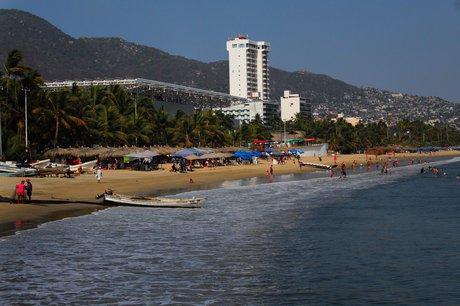 acapulco-3.jpg