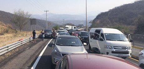 acapulco-asalto.jpg