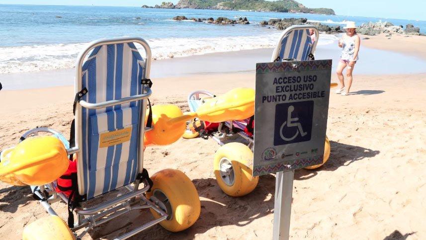 acapulco sillas.jpg