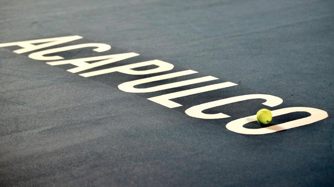 acapulco tenis.jpg