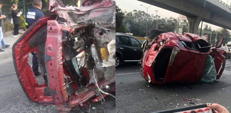 accidente periferico.jpg