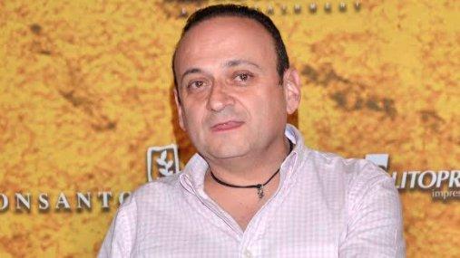 actor españa.jpg