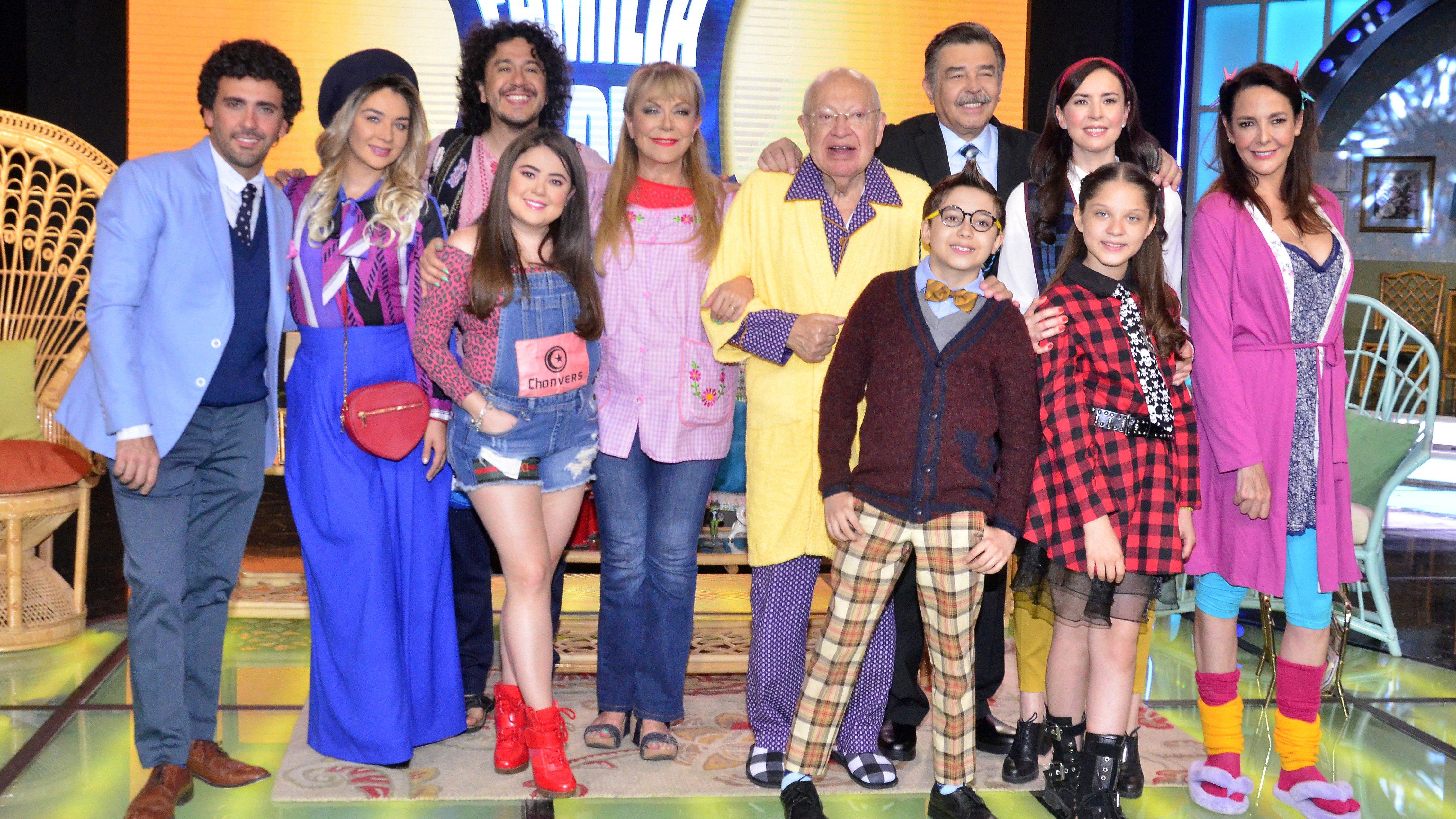actor familia de diez.jpg