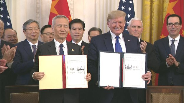 acuerdo comercial china estados unidos.jpeg