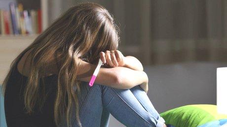 adolescentes s.jpg