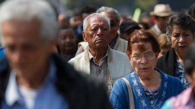 adultos mayores.jpg