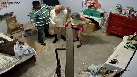 adultos mayores michoacan.jpg
