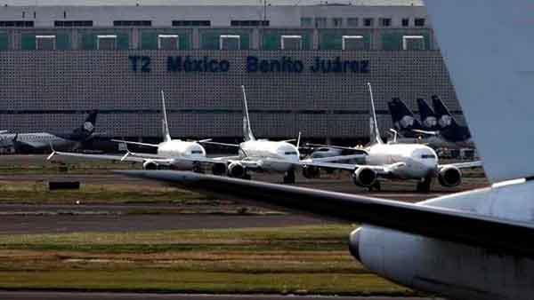 aeropuerto cdmx.jpg